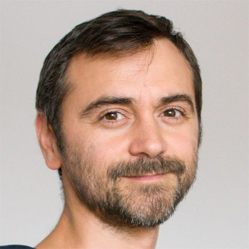 Valentin Radu