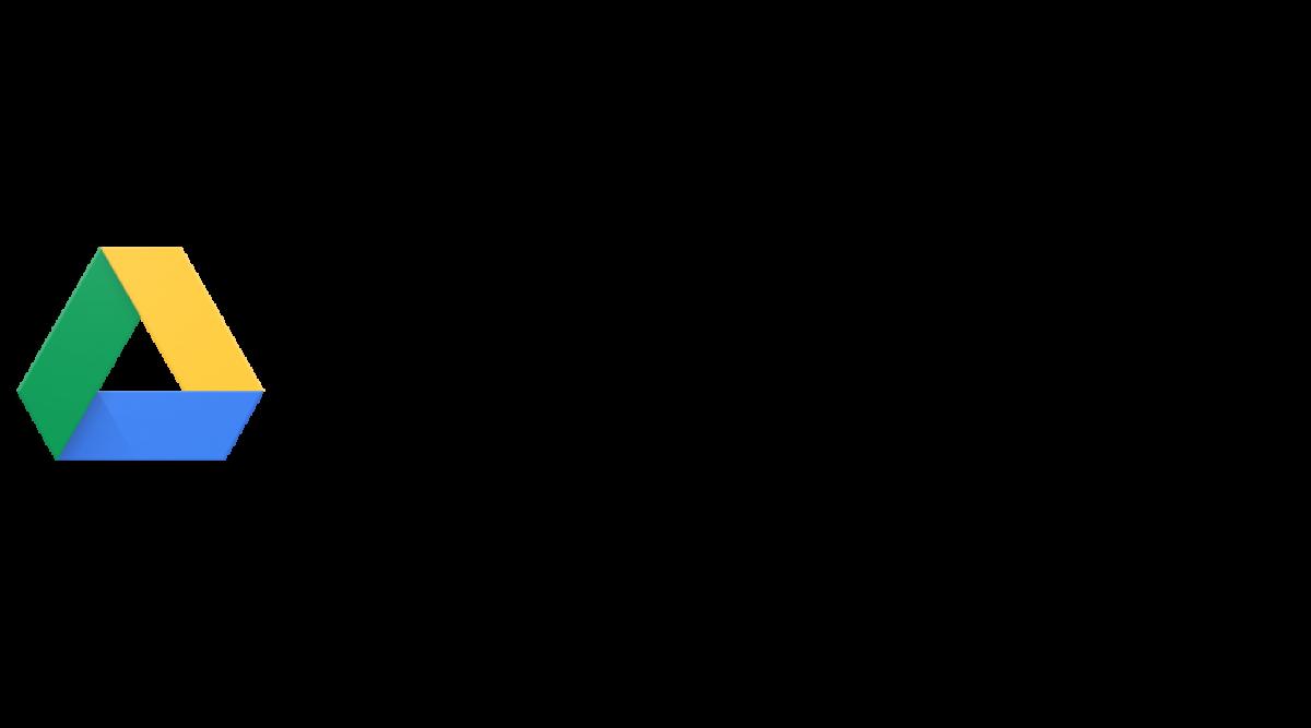 Logos-website-03