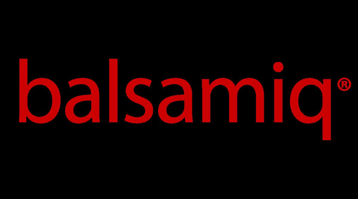 Logos-website-05