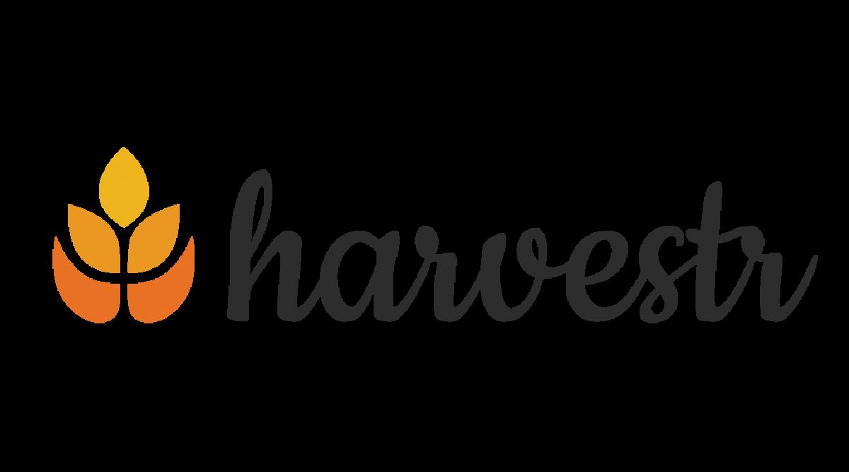 Logos-website-06