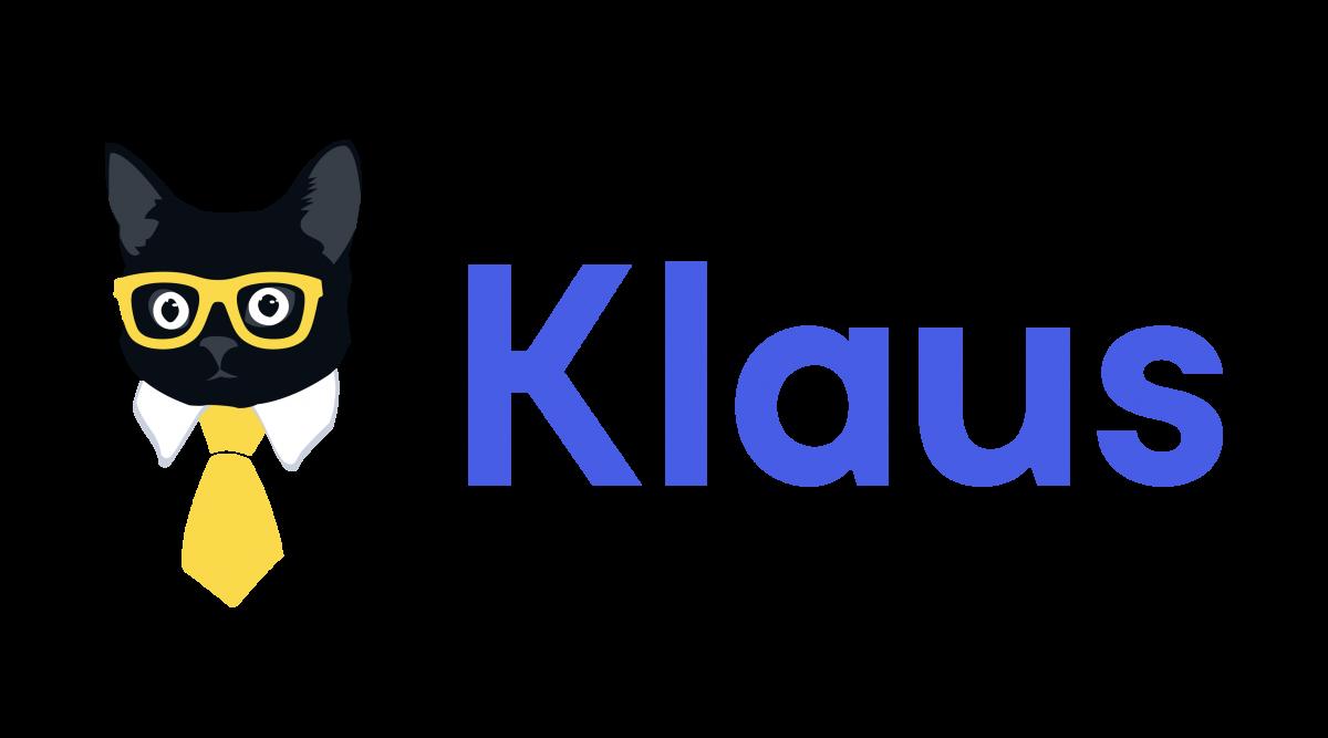 Logos-website-08