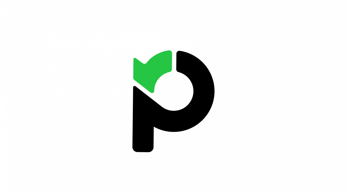 Logos-website-09