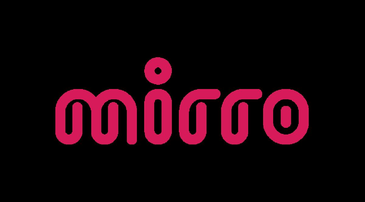 Logos-website-13