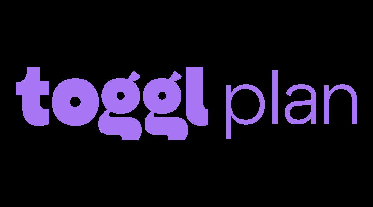 Logos-website-15