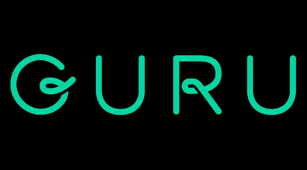 # Logos-website-21