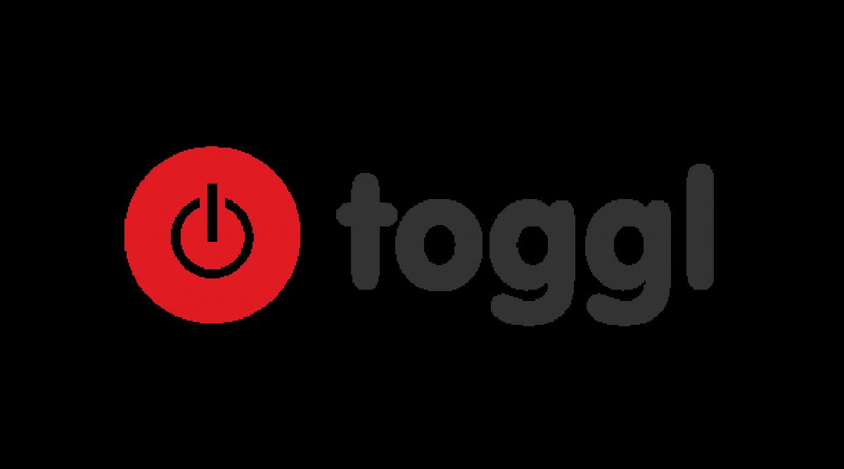 # Logos-website-23