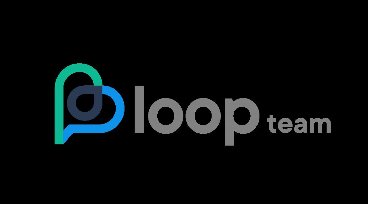# Logos-website-30