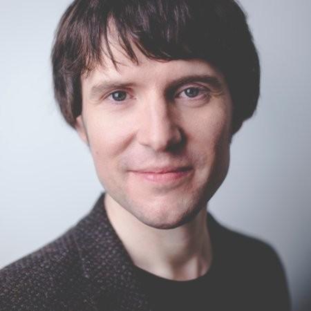 Martin Bryant