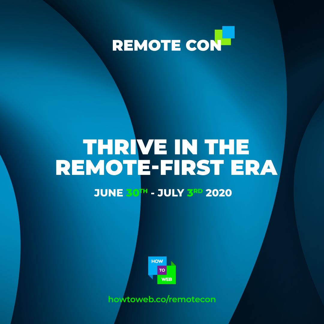 RemoteCon